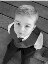 asperger syndrome behavior, autism behaviors, symptoms of mild autism