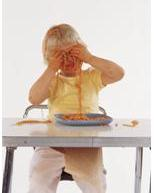 Diets for picky eaters
