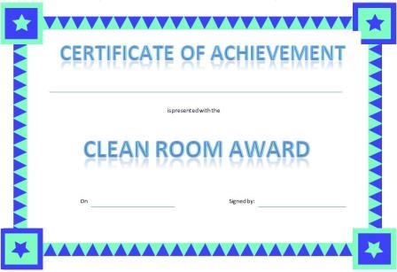 Free Printable Certificates For Kids And Children Kid Awards